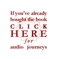 click here for audio journeys