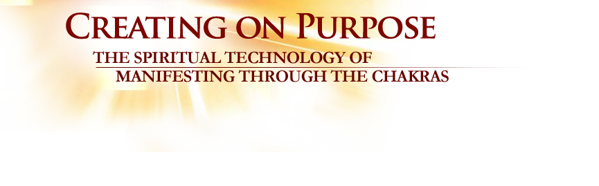 CreatingOnPurpose.net
